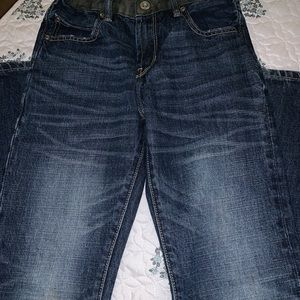 Boys Jeans 13 each if interested 😄
